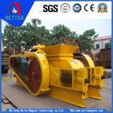 Wholesale Kazakhstan, Uzbekistan, Iran, Pakistan Crushing Machine, Mining Equipment, Roll Crusher