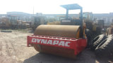 Used Dynapac Ca30 Road Roller. Dynapac Ca51 Compactor for Sale