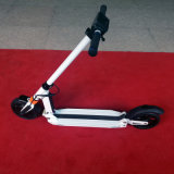 Best Quality 11kg Folded E-Scooter Es-01