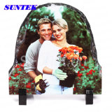 Best Selling Coated Blank Photo Sublimation Rock (15*15mm)