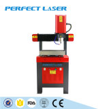 Metal Cutting Cheap CNC Router Cutting Machine for Sale