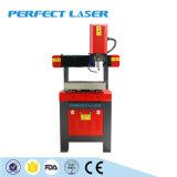 Metal Cutting Cheap CNC Router Cutting Machine for Sale