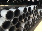 OCTG Oil Well Casing Pipe Casing and Tubing Seamless Oil Casing Pipe