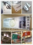 Outdoor/Wall Vinyl/PVC Banner/Flex/Flag/Hanging Banner Printing for Advertising