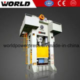 Cold Forging Press with 400 Ton Capacity