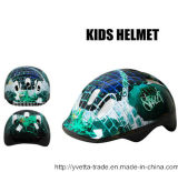 Children Helmet with Good Price (YV-80136S-1)
