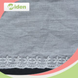 Widentextile No Minimum Order Wholesale Lace Trimming Cotton Embroidery Lace