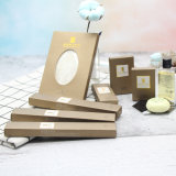 Hotel Amenities and Guest Hotel Amenity Supplies