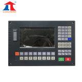 CNC Plasma Cutting Control Statai Sh-2012ah CNC Control System