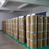 High Quality Mycophenolic Acid with Best Price CAS 24280-93-1