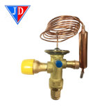 Rfkh01e-6.0-13 Room Conditional Thermal Expansion Valve