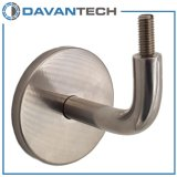 Factory Wholesale Price Stainless Steel Baluster Brackets for Bathroom Fitting