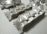Customized Small Batch Production CNC Machining Auto Parts /Engine Parts