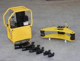 Hydraulic Pipe Bending Machine/ Hydraulic Pipe Bender (SOV-DWG)