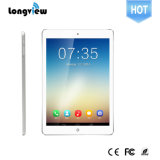 OEM 1GB+16GB Android 4.4 Mediatek 6582 Quad Core 9.7 Inch Tablet
