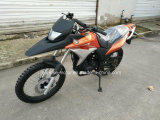 Motorcycle Dirt Bike, off Road-5
