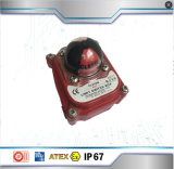 Hot Sale Good Quality Limit Switch Box