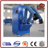 Dust Dyeing Cleaning Machine Welding Fume Collector Extractor