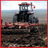 Farm Tractors/ Combine Harvesters/Agriculture Implements & Agricultural Machinery