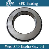 SKF Spherical Roller Thrust Bearing 29238e