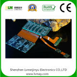 18 Layers Circuits Board PCB with Competitive Price From Shenzhen