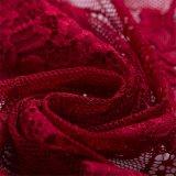 Classic Vintage Crochet Gloves Pattern Cheap Cotton Elastic Lace