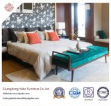 Creative Hotel Bedroom Furniture for King Room (YB808)