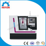 CNC Gear Slotting machine BK5030 BK5032