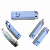 Nanjing Nkk Self R&D Advanced Tension Lock with Patent