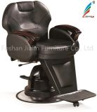 Wholesale Saoln Furniture Beauty Chair Barber Chair Hairdresing Chair Salon Equipment Barber Furniture