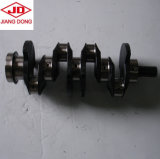 Jiangdong Jd490 Diesel Engine Crankshaft