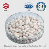 Adsorbability Activated Aluminum Sphere Granule