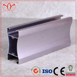 Structural Aluminum Extrusion Profiles, Aluminum Alloy Frame Material for and Door & Window (A1)