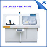 Automatic Tin Can Welding Machine for Aerosol/Food/Paint Can Making Line