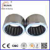 One Needle Clutch Bearing (FC8)