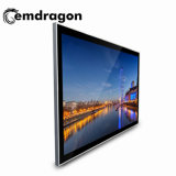 Android Advertising Player 32 Inch Advertising Player Advertising LCD Advertising Player LCD Digital Signage