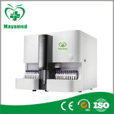 My-B005A Five Classification of Blood Corpuscle Analyzer