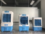 Water Fan Portable Evaporative Air Conditioning Air Cooler