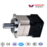 High Precision Helical Gear 5: 1 10: 1 20: 1 30: 1 Planetary Gearbox/Gearhead