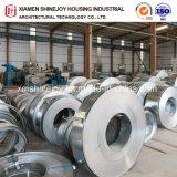 Galvanized 180g Carbon Steel Metal Purlin Builing Material