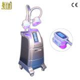 Cryolipolysis Freezing Body Coolscupting Slimming Machine