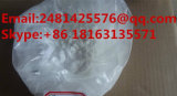 99% Purity Powder Tamoxifens Citrate
