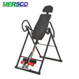 Msg Inversion Table for People Exercise and Body Relax.