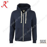 Popular and Comfortable Custom Fit Men′ S Hoodie (QF-S551)
