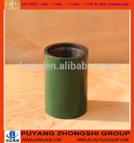 """China Manufacture Carbon Steel Nue/Eue 20""""Tubing Coupling Type"""