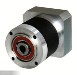 Servo Planetary Gearbox with Hollow (PL-120)