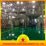 Spunbond Non-Woven Production Line