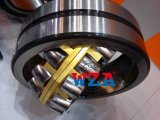 Ma Brass Cage Spherical Roller Bearing 22324mA for Shaker Screen Vibration Screen