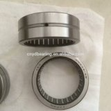Cheap Price China Factory Needle Roller Bearing Nks14 Nks16 Nks20
