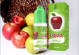 Top Grade 100% Original E Liquid E Juice for E Cigarettes with FDA Approval (S5-001)